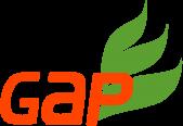 Gap Madeiras e Telhas