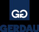gerdau-logo-3