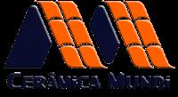 logo- mundi